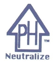 pH Neutralize