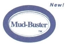 Mud-Buster